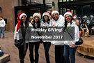 GIVing Event - 2017-14.jpg