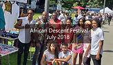 African decsent Fest.jpg