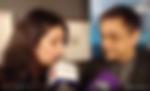 Screen Shot 2018-11-04 at 5.21.01 PM.png