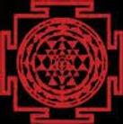 shakti-logo.jpg