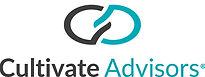 CultivateAdvisors_logo__2017_greysm.jpg