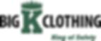 Big-K-Clothing-logo.png