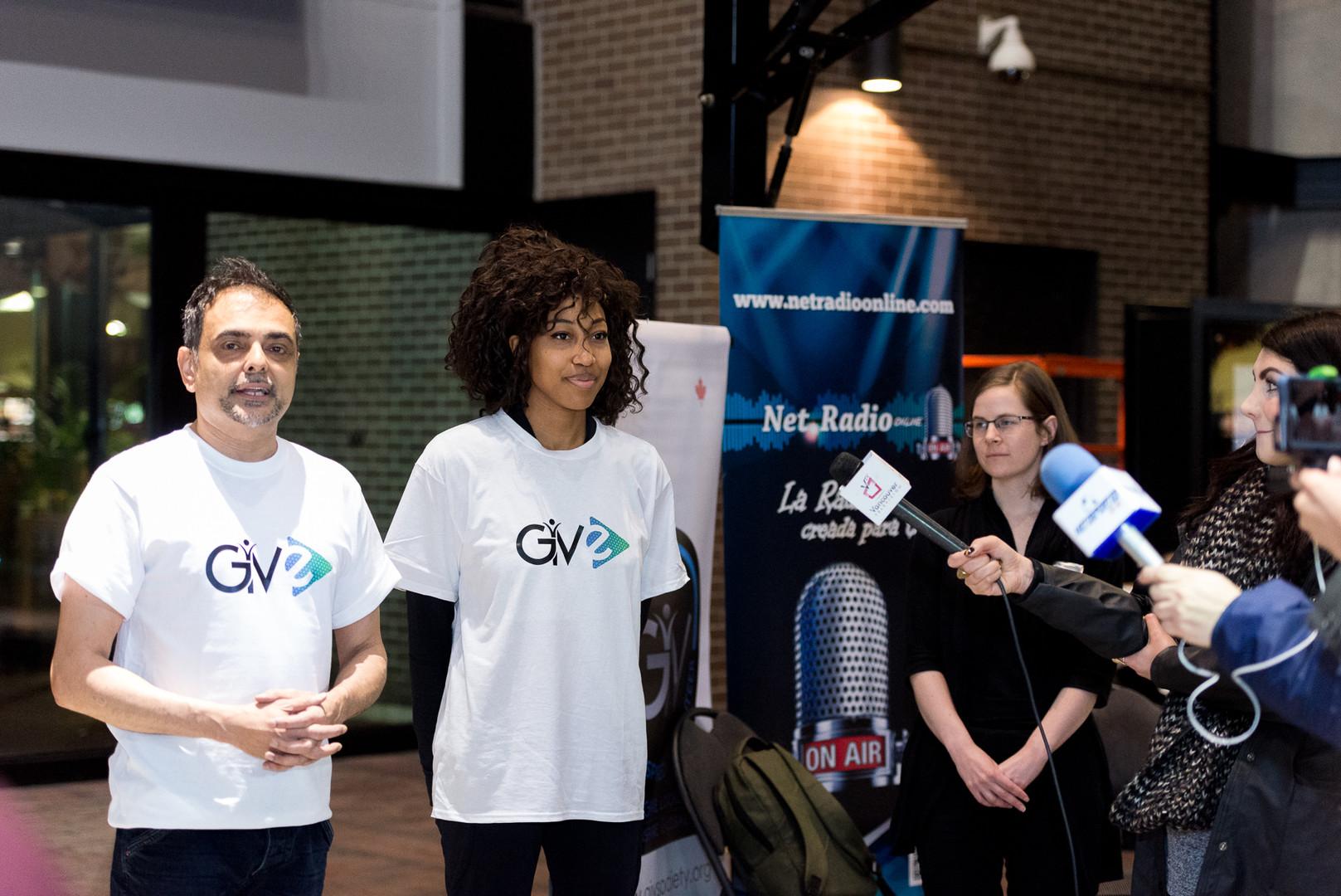 GIV - Jan 2018-24.jpg