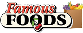 logo Famous Foods.png