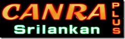 canra-logo.png
