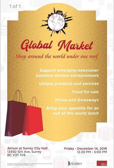 Global Market Event.jpg