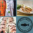 Billings Seafood Guys Sampler