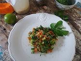 Quinoa com legumes.jpg