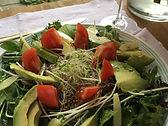 Salada simples.jpg