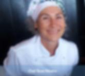 Chef Rose Ribeiro.png