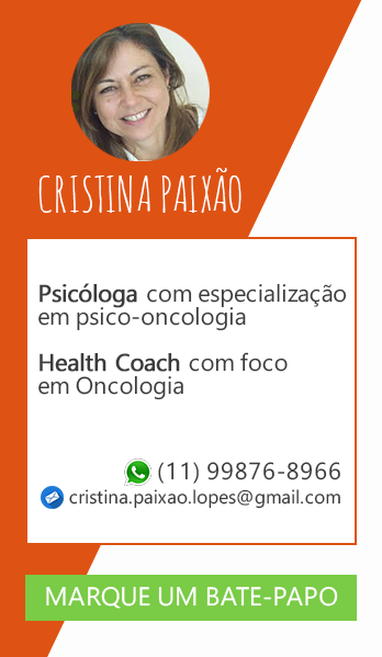 Banner_Coach_Bate-Papo.png