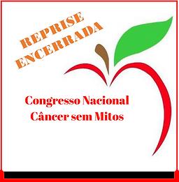 Célula de câncer