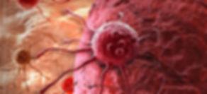 câncer_materia_da_simone.jpg