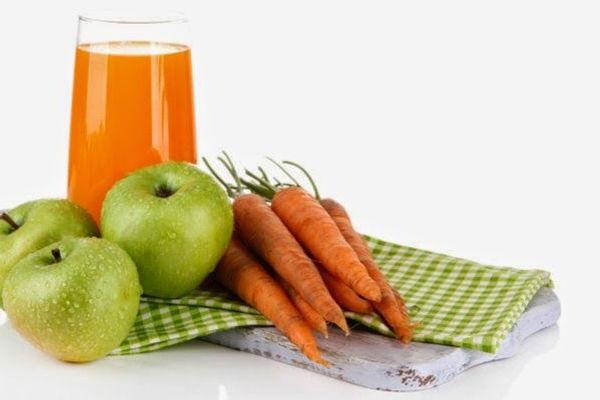 Suco de cenoura com maçã.jpg