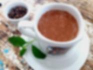 Chá_massala_de_cúrcuma.jpg