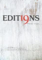 Editions_19_poster_web.jpg