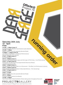 serge_running_order_Project78_final