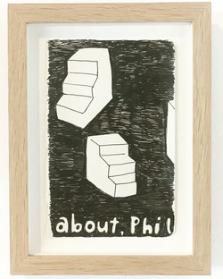 About Phil