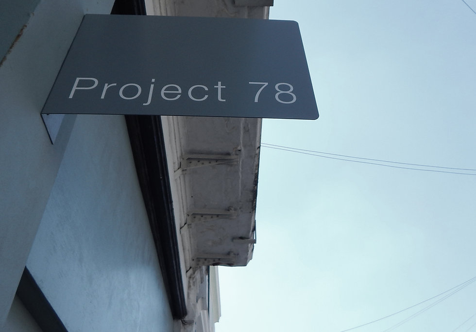 project&_ccadvert.jpg