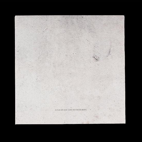 Clear Day Album