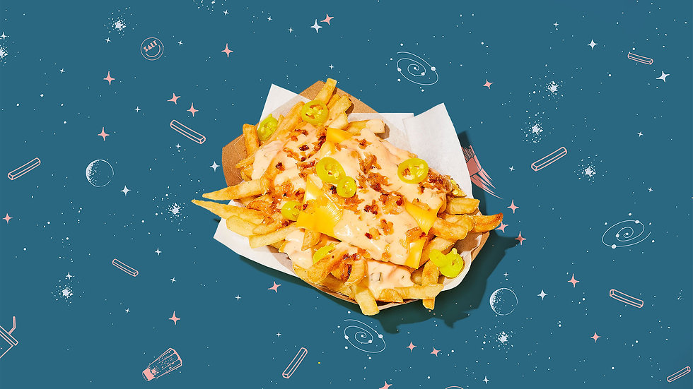 loaded-fries-textured-background.jpg