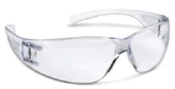 STERILASER™ UV Resistant Glasses