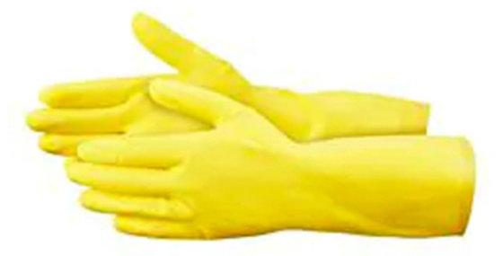 STERILASER™ Protective Gloves