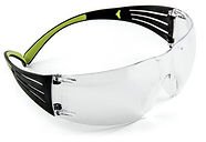 3M Securefit Glasses.jpg