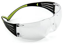 3M Securefit Glasses.jpg
