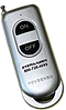 Small Remote.png