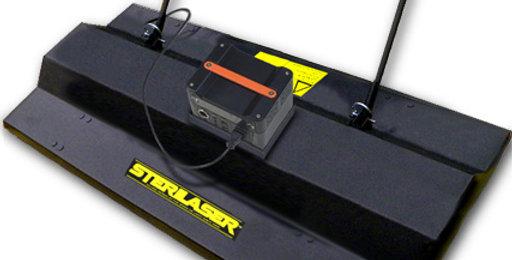 STERILASER™ Floor Unit - Deluxe