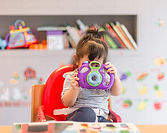 Child Care-unsplash.jpg