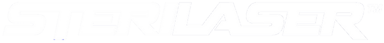 LOGO CLEAR white.png