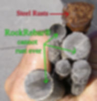 Rusty steel and basalt_edited.jpg