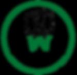 BWC  greenLOGO for trademark 03.01. 2019