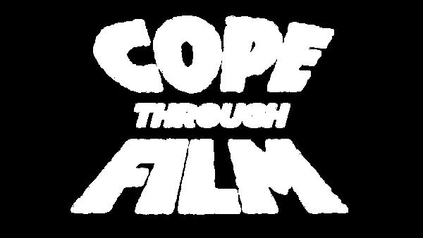 CTF_logo_wht.png
