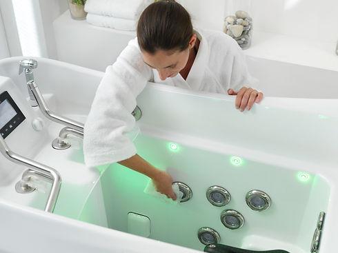 hygiene aquafit.jpg