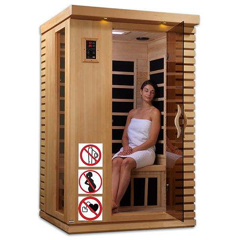 infrared-sauna - interdictions.jpg