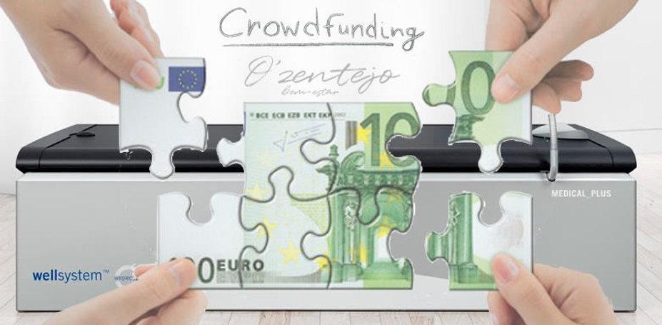 crowdfunding ozentejo_edited_edited_edited.jpg