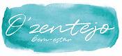 LogotipoOzentejo_reduit.jpeg