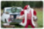 Santa-0046_edited.jpg