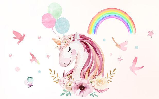 unicorndecaldesign2-01 (1).jpg