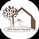 Logo Dimora Iannelli II (FB).png