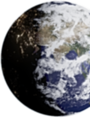 Earth_edited_edited.png