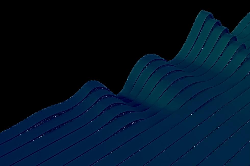 3D Waves x Webliner.png