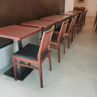 Restaurant Le petit grand Avignon