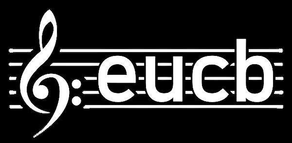 Exeter University Concert Band Logo