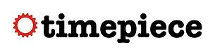 TP-logo-2012-13.jpg