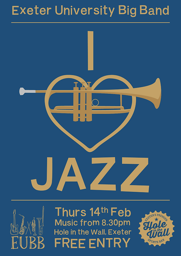 I ♥ Jazz Poster.png