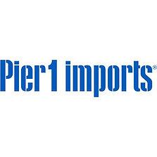blt1daf756667d94373-Pier1Imports_7158.jp